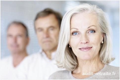 Et à la retraite je fais quoi? : le cumul emploi retraite