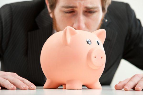 épargne retraite rassure les français