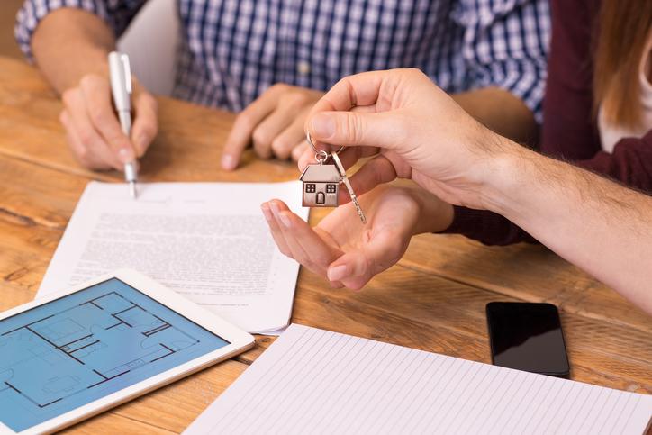 Les modalités de l'investissement immobilier