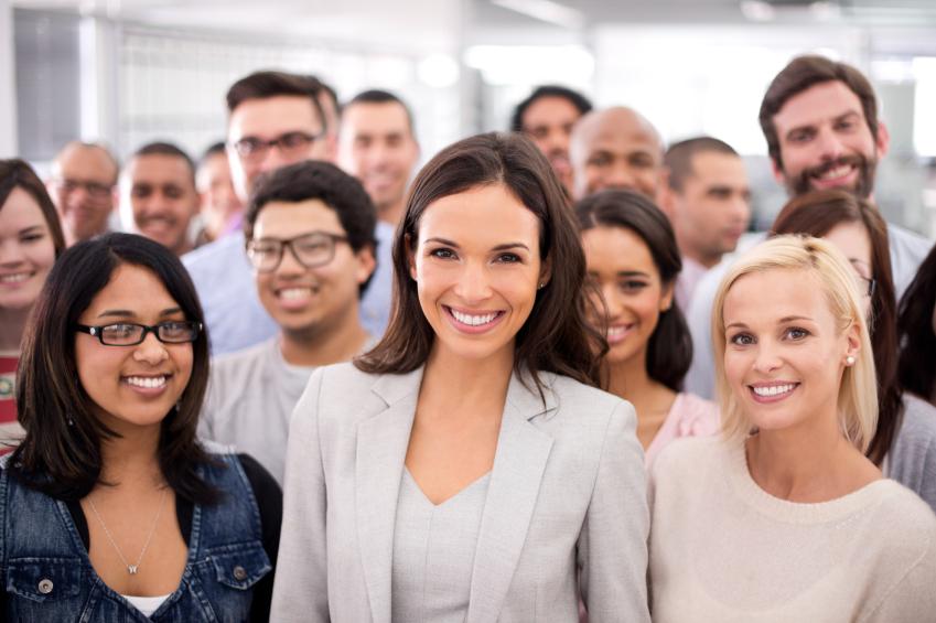 la retraite des salariés et assimilés