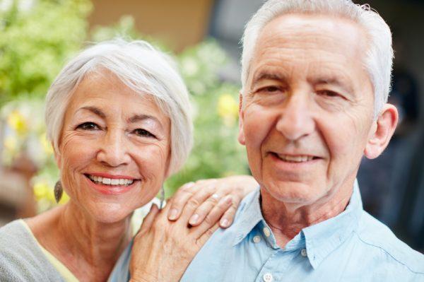 Report du départ à la retraite