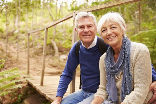 Pénalités retraite complémentaire