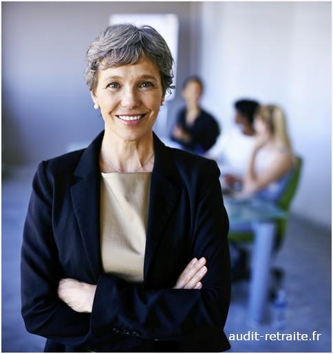 Le régime fiscal et social des retraites