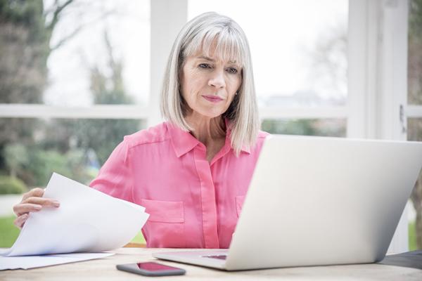 Règles de mise à la retraite